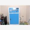 供应化工行业表面活性剂生产用纯水设备