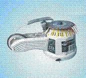 供应圆盘切割机,深圳市圆盘胶纸机,胶带切割机
