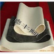 硅胶食品输送带,加裙边皮带,加档板输送带,防腐蚀皮带
