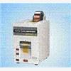 简易型胶纸机、自动裁断机