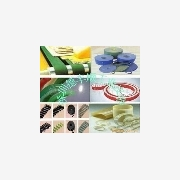 德丰公司供应球纹带,大理石输送带,绿红圆带,钉带,龙带,加红胶带
