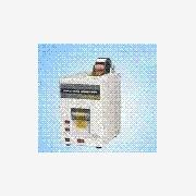供应自动切胶纸机、自动裁断机