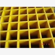 海南玻璃钢格栅板-上市海南玻璃钢格栅盖板