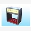 供应江苏常温型胶带保持力试验机(5组)/胶带测试设备