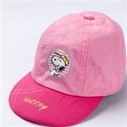 儿童帽加工,供应东莞地区儿童帽销售,优质优价