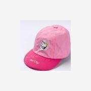可爱新潮儿童帽,好品质,好品牌,尽在荣泰选购
