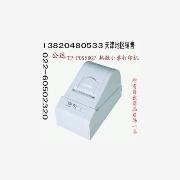 天津公达TP-POS58G小票打印机销售