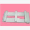 供应EPE珍珠棉厂家|珍珠棉厂家|珍珠棉制品|达明辉厂家