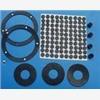 供应橡胶垫圈|EVA橡胶制品|橡胶胶垫|厂家出货|物美价廉
