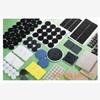 EVA垫,EVA地垫EVA胶垫|达明辉供应EVA防震材料