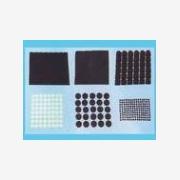 供应橡胶垫片|橡胶脚垫|橡胶地垫|达明辉长期供应