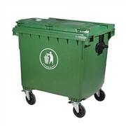 福州永鸿海,福州园林垃圾箱,福州大理石垃圾桶|福州大垃圾桶