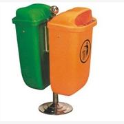 福州永鸿海|福州垃圾桶生产厂,福州塑料桶厂,福建塑料桶厂家
