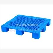 福州塑料栈板批发|福州垫仓板批发|福州永鸿海|最放心安全的合作伙伴