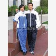 YY运动服,运动服加工,广州定制运动服,厂家生产运动休闲服