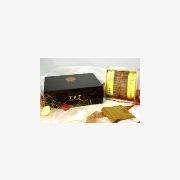 提供东莞木盒生产加工