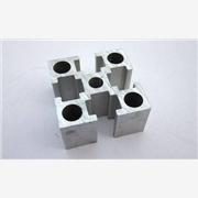 供应铝型材T型螺栓,TB8*25-45,上海T型螺栓