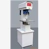 节能优质封罐机、易拉罐封口机、封罐机产品介绍