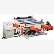 国标品质封罐机、封罐机质量保证、封罐机专业生产厂家