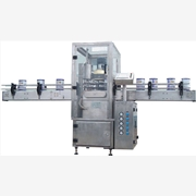 保定佳润机械——专业生产封罐机|优质封罐机