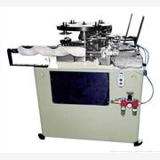 保定佳润机械——主营封罐机|加工生产封罐机