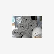 供应卷纸管机-保定卷纸管机厂-海通高水准螺旋纸管机械设备