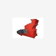 新型制砂机设备磨合期发生渗漏现象原因
