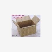 深圳南山专用搬家纸箱、珍珠棉、气泡膜出售