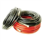 树脂软管|测压管|高压软管|软管接头,宁津宏发528