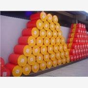 供应舞台布线保护板 防踏电线橡胶板