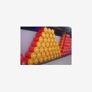 橡胶 产品汇 供应橡胶线槽板 橡胶过线板 橡胶线槽