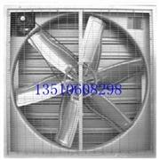 供应负压风机 工业排气扇 排风机