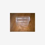 北京食品用方底袋|pe衬袋|方底塑料袋设计定作成竹包装