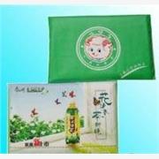 供应深圳公明荷包纸巾设计印刷