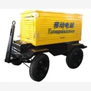 d兴豪船用柴油发电机组/船用发电机组/船用柴油发电机