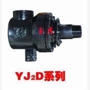 提供深圳贴合机冷却水旋转接头