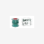 钢制伸缩器|热力管道伸缩器|金属波纹管|耐高温橡胶接头|波纹补偿器