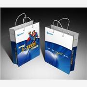 雄县手提塑料袋,手提塑料袋用途,保定手提塑料袋