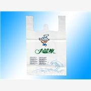 OPP塑料袋 产品汇 零售批发塑料袋,塑料袋厂,雄县质优塑料袋加工厂,opp塑料袋