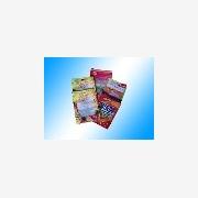 大量出售塑料袋|塑料袋�S|塑料袋性能��良-河北雄�h兆�d塑料袋