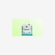 专业生产塑料袋,兆兴包装,塑料袋供应,服装袋,购物袋