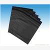 生产彩印快递袋,快递袋报价,优质快递袋,专业厂家