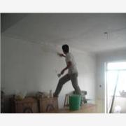 深圳装饰公司提供;福田批灰刷墙、