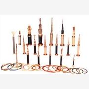 控制电缆价格|天津控制电缆厂|控制电缆价格|控制电缆