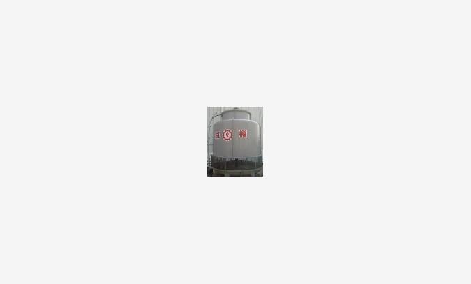苏州良机冷却塔价格_图片