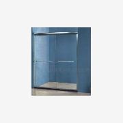 供应厂家批发供应玻璃淋浴房、简易淋浴