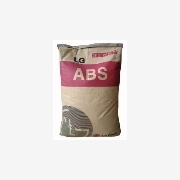 供应ABS塑料原料