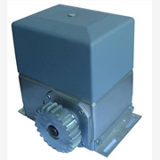 供应平移门电机 油浸式平移门电机