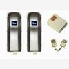供应生产销售安装别墅平开门机阿尔卡诺PM160-180对开门机价格 感应自动门科技有限公司