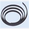 供应供应自动门配件|专用皮带|平移门同步带|感应门传动带|齿条皮带